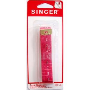 Centimetru croitorie SINGER SG255, 1 buc