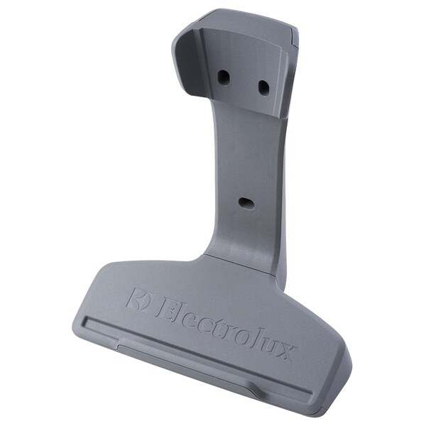 Suport parcare ELECTROLUX Energica PSTAND1, gri