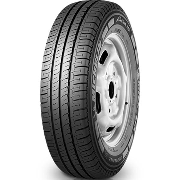Anvelopa vara Michelin 215/70 R 15C 109/107S TL AGILIS+ GRNX MI