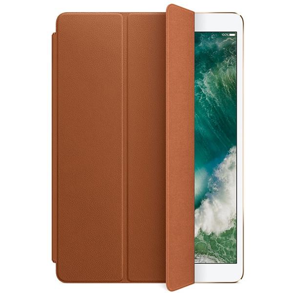 """Husa Smart Cover pentru APPLE iPad Pro 10.5"""" MPU92ZM/A, Saddle Brown"""