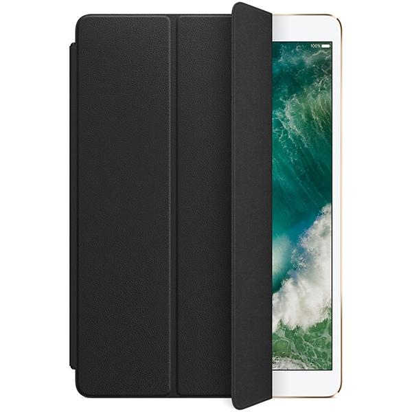 """Husa Smart Cover pentru APPLE iPad Pro 10.5"""" MPUD2ZM/A, Black"""