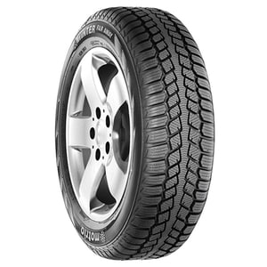 Anvelopa iarna MOTRIO Far Away 8671093739, 205/60R16, 92H