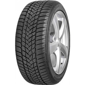 Anvelopa iarna GOODYEAR UGPERFORM2 205/60R16 92H