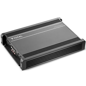 Amplificator auto FOCAL AP-4340, 4 canale