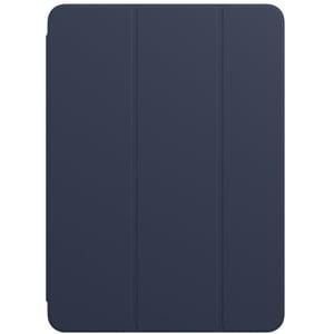 "Husa Smart Folio pentru APPLE iPad Pro 11"" 3rd Gen, MJMC3ZM/A, Deep Navy"