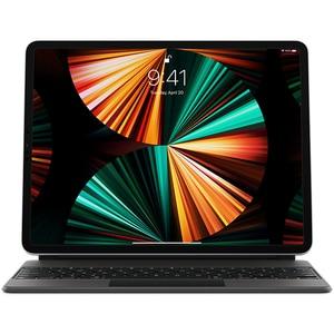 """Tastatura APPLE Magic Keyboard MJQK3RO/A pentru iPad Pro 12.9"""" (5th Gen), RO"""
