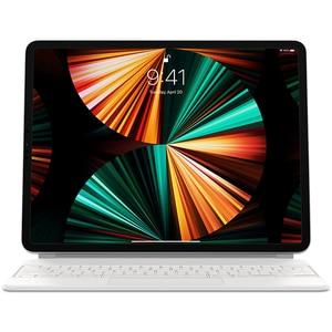 """Tastatura APPLE Magic Keyboard MJQL3RO/A pentru iPad Pro 12.9"""" (5th Gen), RO"""