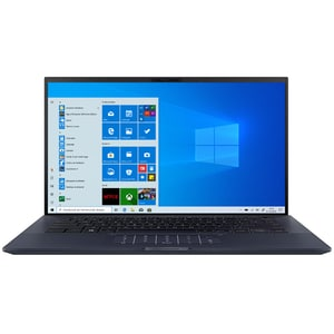 "Laptop ASUS ExpertBook B9 B9450FA-BM0973T, Intel Core i7-10510U pana la 4.9GHz, 14"" Full HD, 16GB, SSD 1TB, Intel UHD Graphics, Windows 10 Home, negru"