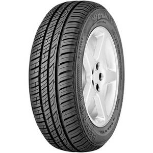 Anvelopa vara BARUM BRILLANTIS 2 195/70R14 91T