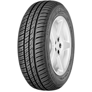 Anvelopa vara Barum 185/60R14 82T BRILLANTIS 2