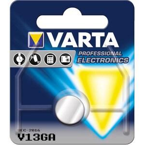 Baterie alcalina AG13 VARTA