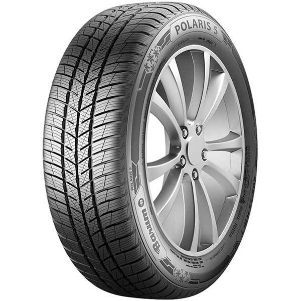 Anvelopa iarna BARUM POLARIS 5 XL 215/45R16 90V