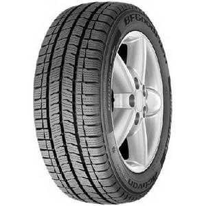 Anvelopa iarna BF GOODRICH ACTIVAN WINTER 195/70R15C 104/102R