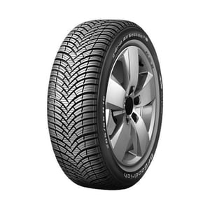 Anvelopa all season BF Goodrich 185/65R15 92T TL XL G-GRIP GO