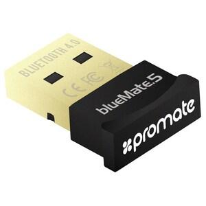 Adaptor USB Bluetooth PROMATE blueMate-5, 3Mbps, v4.0