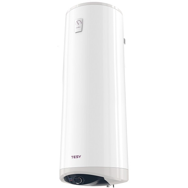 Boiler electric TESY Modeco GCV 15047 20 C21 TSR, 143l, 2000W, alb