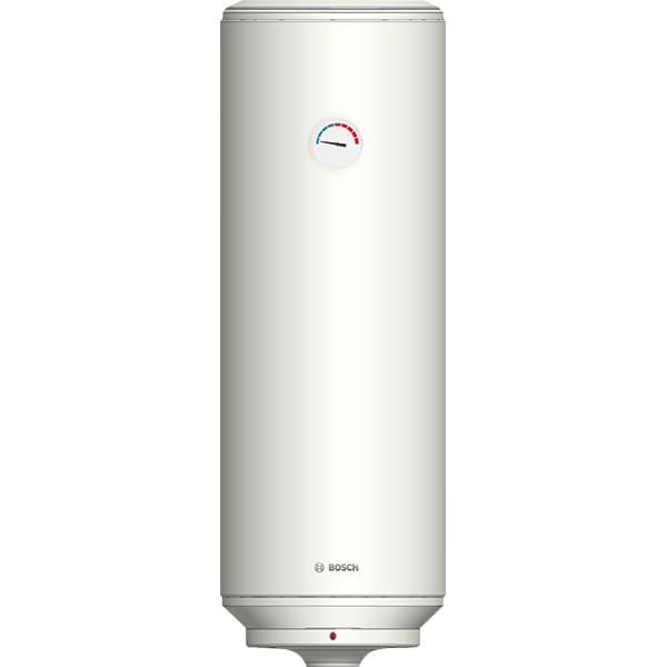 Boiler electric BOSCH TR2000T 80 SB (2021), 80l, 2000W, alb