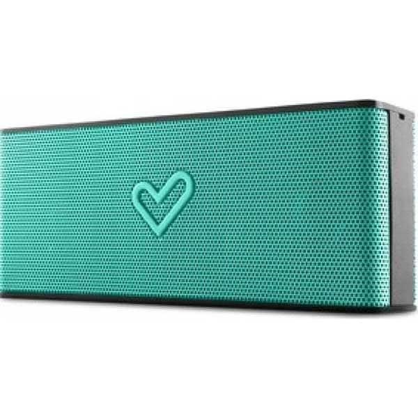 Boxa portabila ENERGY SISTEM Music Box B2, Bluetooth, Mint