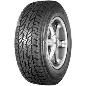 Anvelopa vara Bridgestone 205/70R15  96T DUELER AT 001      MS