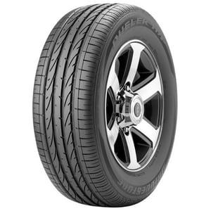 Anvelopa vara Bridgestone 265/45R20 104Y DUELER HP SPORT EXT RUN FLAT MOE