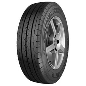 Anvelopa vara Bridgestone 225/70R15C 112/110S DURAVIS R660      8PR