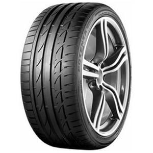 Anvelopa vara Bridgestone 225/40R18  92Y POTENZA S001 XL PJ RFT RUN FLAT *