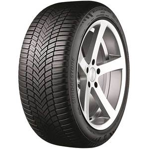 Anvelopa all season BRIDGESTONE WEATHER CONTROL A005 215/55R17 98W