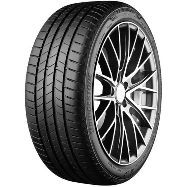 Anvelopa vara Bridgestone 225/45R17  94Y TURANZA T005 XL PJ