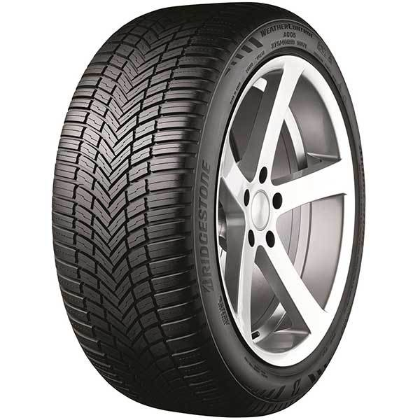 Anvelopa all season BRIDGESTONE WEATHER CONTROL A005 245/45R17 99Y