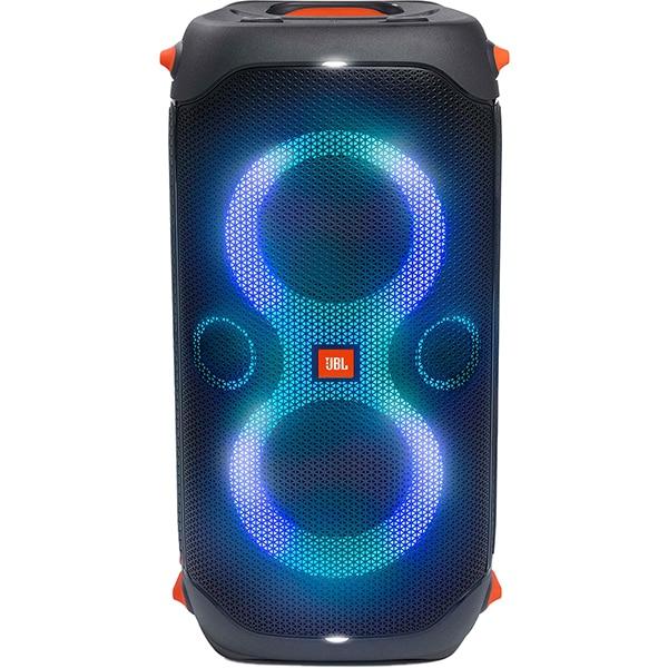 Boxa portabila JBL PartyBox 110, 160W, Bluetooth, negru