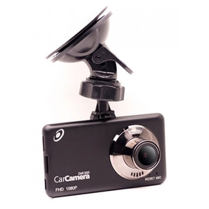 "Camera auto EBODA DVR 3001, 3"", Full HD, G-Senzor"