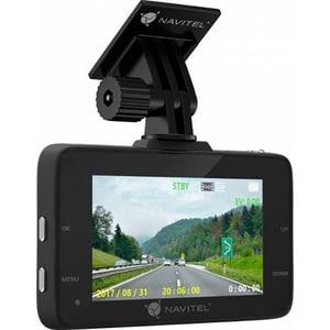 "Camera auto DVR NAVITEL CR900, 2.7"",  Full HD, G-Senzor, negru"
