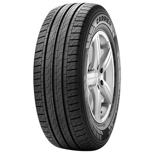 Anvelopa all season PIRELLI Carrier A2565400PI, 195/70R15C 104R
