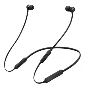 Casti BEATSX, Bluetooth, In-Ear, Microfon, negru