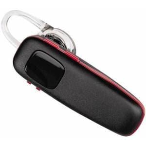Casca Bluetooth Plantronics M75, negru