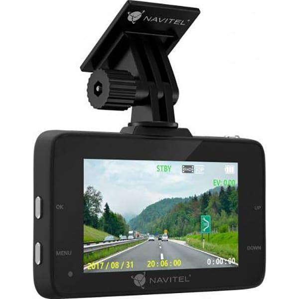 "Camera auto DVR NAVITEL CR900, 2.7"",  Full HD, G-Senzor"