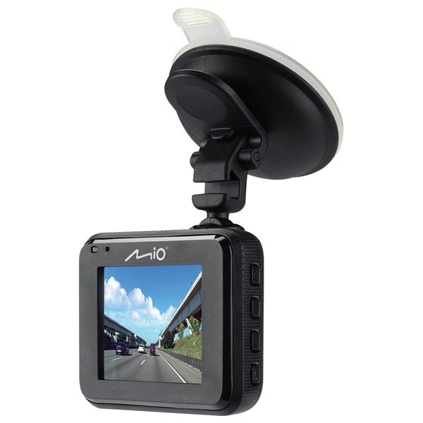 "Camera auto DVR MIO MiVue C320, 2"", Full HD, G-Senzor"