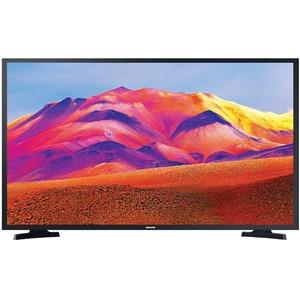 Televizor Hospitality Smart SAMSUNG HG32T5300EEXEN, Full HD, HDR, 81 cm