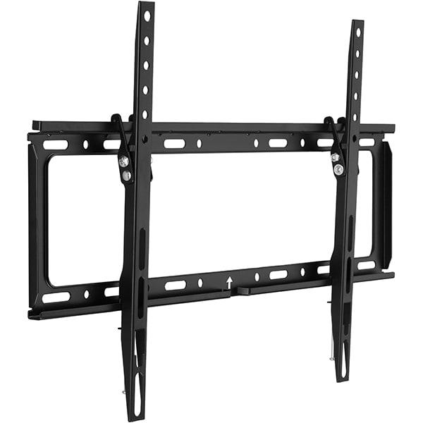 """Suport TV perete CINEMOUNT A63T, reglabil, 37-65"""", 65Kg, negru"""
