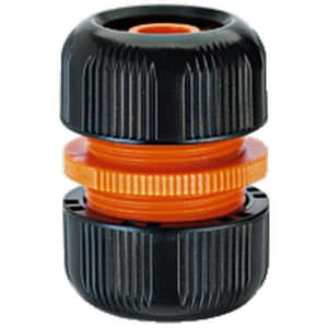 """Cupla CLABER 86200000, 5/8""""-3/4"""" (14-19 mm /19-25 mm)"""