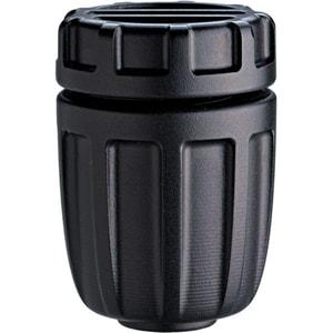 "Dop de capat CABLER 910350000, 1/2"" (13-16mm)"