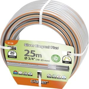 """Furtun CLABER Silver Elegant Plus 3/4"""", 25m"""