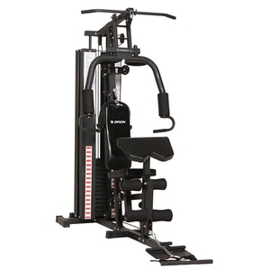 Aparat multifunctional fitness Orion Classic L1