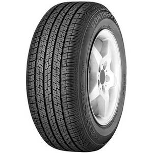 Anvelopa all season CONTINENTAL 4X4 CONTACT MO 235/50R19 99V