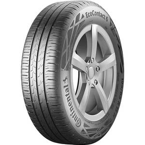 Anvelopa vara CONTINENTAL ECO CONTACT 6 225/55R17 101Y