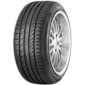 Anvelopa vara CONTINENTAL SPORT CONTACT 5P 275/35R21 103Y
