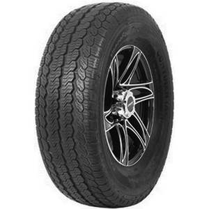 Anvelopa all season CONTINENTAL VANCO FOUR SEASON 225/75R16C 121/120R