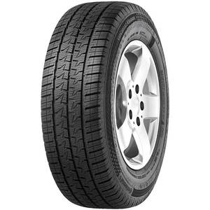 Anvelopa all season CONTINENTAL VANCONTACT 4SEASON 10PR 225/75R16C 121/120R