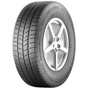 Anvelopa iarna CONTINENTAL VANCONTACT WINTER 215/60R17C 104/102H