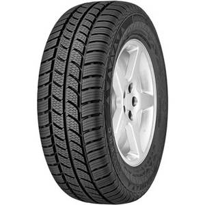 Anvelopa iarna CONTINENTAL VANCOWINTER 2 225/55R17C 109/107T